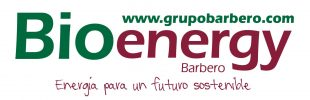logo Bioenergy-Barbero
